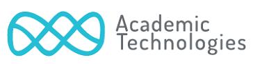 AT_UTEP_logo