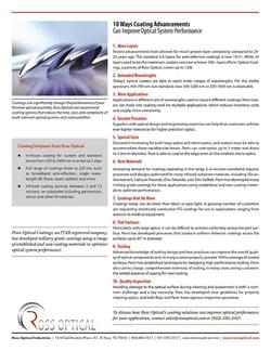 10-Ways-Coatings-Improve-Optical-Performance-Tip-Sheet-web.jpg