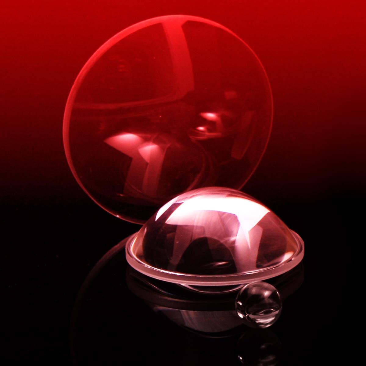 Aspheres_Red