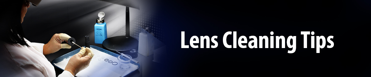 proper-lens-cleaning-tips
