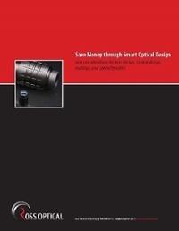 Saving-Money-Optical-Design-final_cover-8